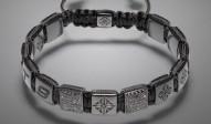 shmaballa_super_high_roller_bracelet