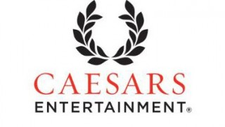 20111207180130ENPRNPRN-CAESARS-ENTERTAINMENT-CORPORATION-LOGO-90-2-1323280890MR
