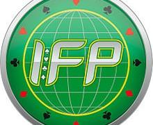 220px-InternationalFederationOfPoker