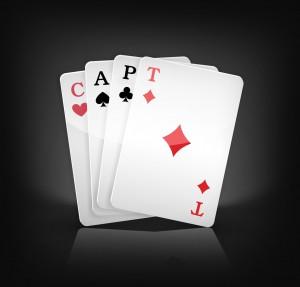 Casinos Austria Geht In Ein Neues Pokerjahr | Шевчук Валентина Михайлівна