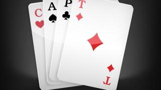 CAPT_black
