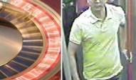 Casino-Ueberfall