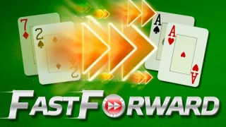 FastForward_Logo