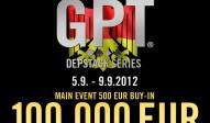GPT_800-1
