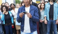NADAL PokerStars Ad 3
