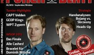 PokerBlatt Cover 05-2012