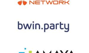 amaya bwinparty ongame