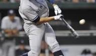 Baseball Tipps MLB
