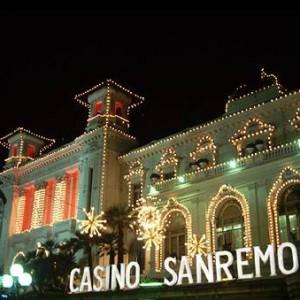 casino Sanremo