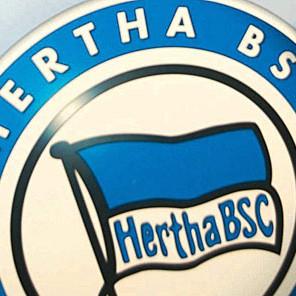hertha