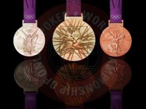 medaillenspiegelpic