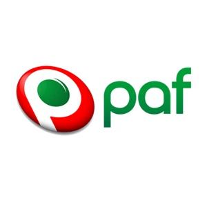 Paf Com