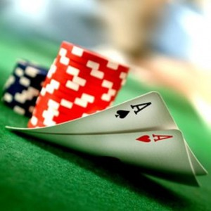 Pokerturniere Europa