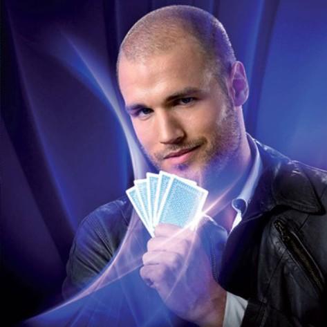 tnt poker bremen