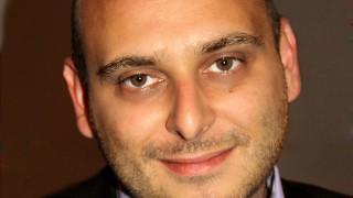 Dr.Robert Kazemi