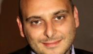 Dr.Robert-Kazemi2-293x300