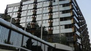 Gran-Hotel-1