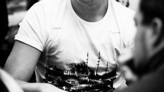 Martin Finger_EPT Sanremo