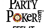 PartyPoker_logo_FEELIT_RGB_Blk_Stack