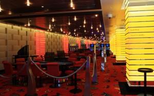 swiss casino zürich parkplatz