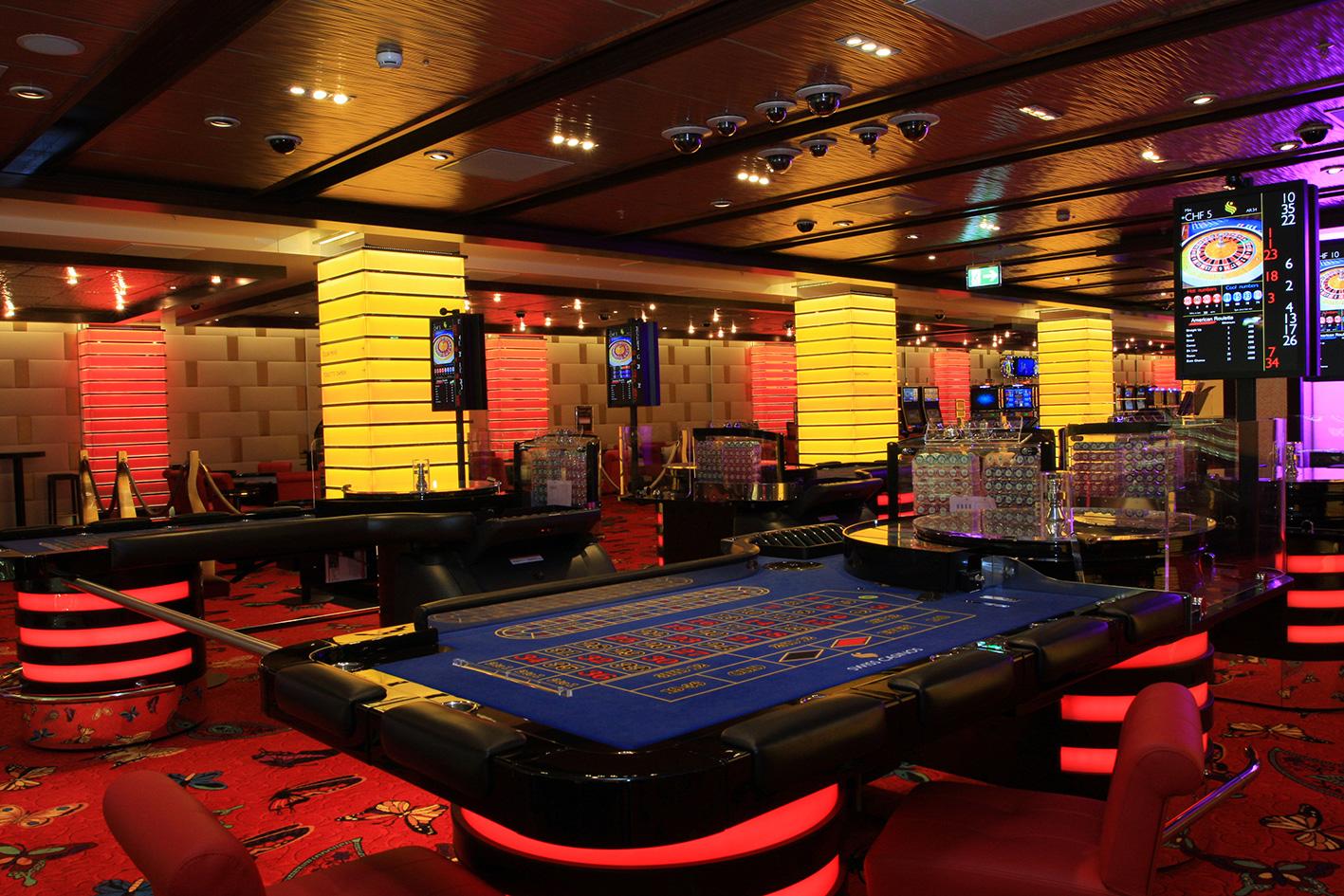 swiss casino online staatliche casinos deutschland