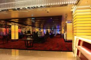 ausweispflicht casino