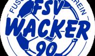 Wacker_90_Nordhausen