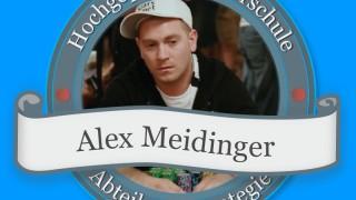 alex_meidinger_hochgepokert_wappen