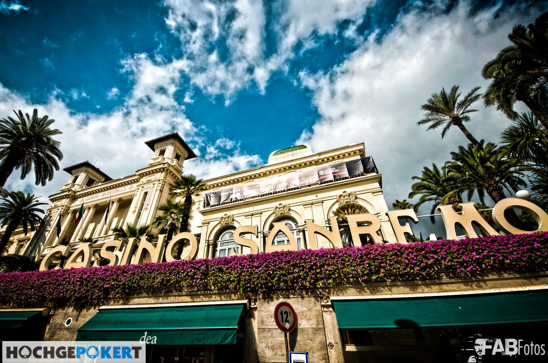 Online Casino | Mansioncasino.Com Schweiz