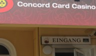 Concord_Bregenz_Eingang
