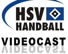 handball hsv hamburg