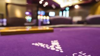 Casino Brüssel 2