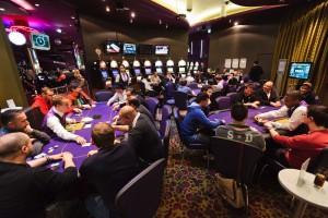 Casino Brüssel