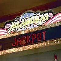 spielbank hamburg - casino steindamm hamburg