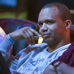 phil ivey wsop main event 2012 audience