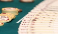 poker_bild_2_650px_300x300_scaled_cropp