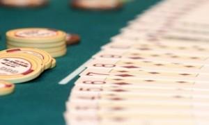 poker_bild_2_650px_300x300_scaled_cropp