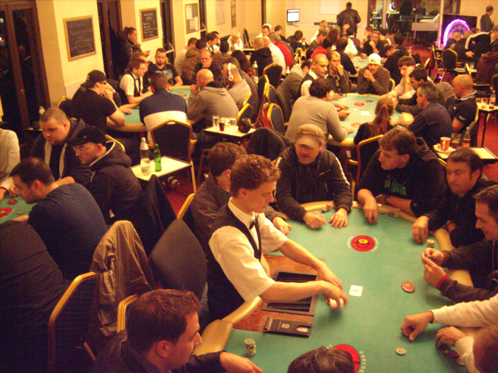 card casino bregenz