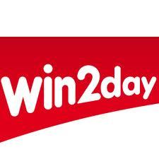 Www Win 2day