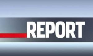 Logo_Report_300x300_scaled_cropp