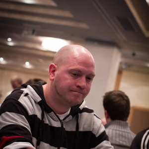 Sit And Go Poker Alex Meidinger Thalia