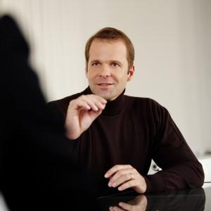 BWIN, CEO, Norbert Teufelberger, Copyright www.peterrigaud.com