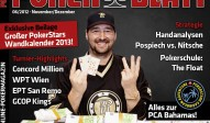 PokerBlatt Cover 06-2012