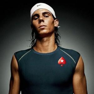 RakeTheRake-Nadal-PokerStars