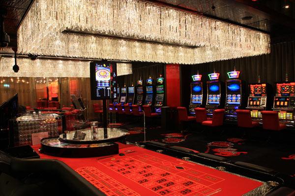 casino club freispiele oktober 2019