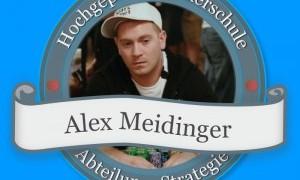 alex_meidinger_hochgepokert_wappen1-300x300