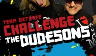 dudesons-blog
