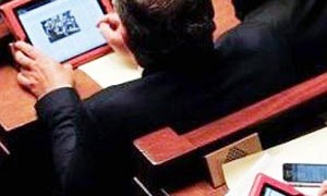 french mp tablet