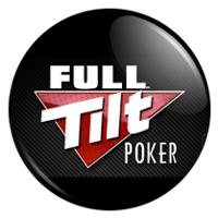 full-tilt-poker-affiliates-