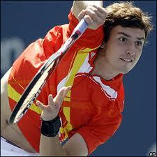 Tennis Eckental